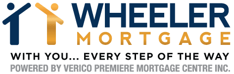 Wheeler Mortgage
